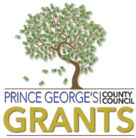 Prince George's Grants County Council — Hope Connections