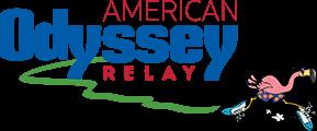 American Odyssey Relay