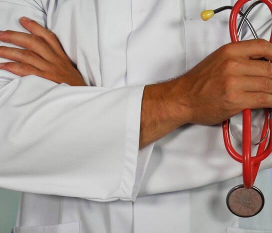 image--medical-board (1)