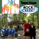 team hope RTC