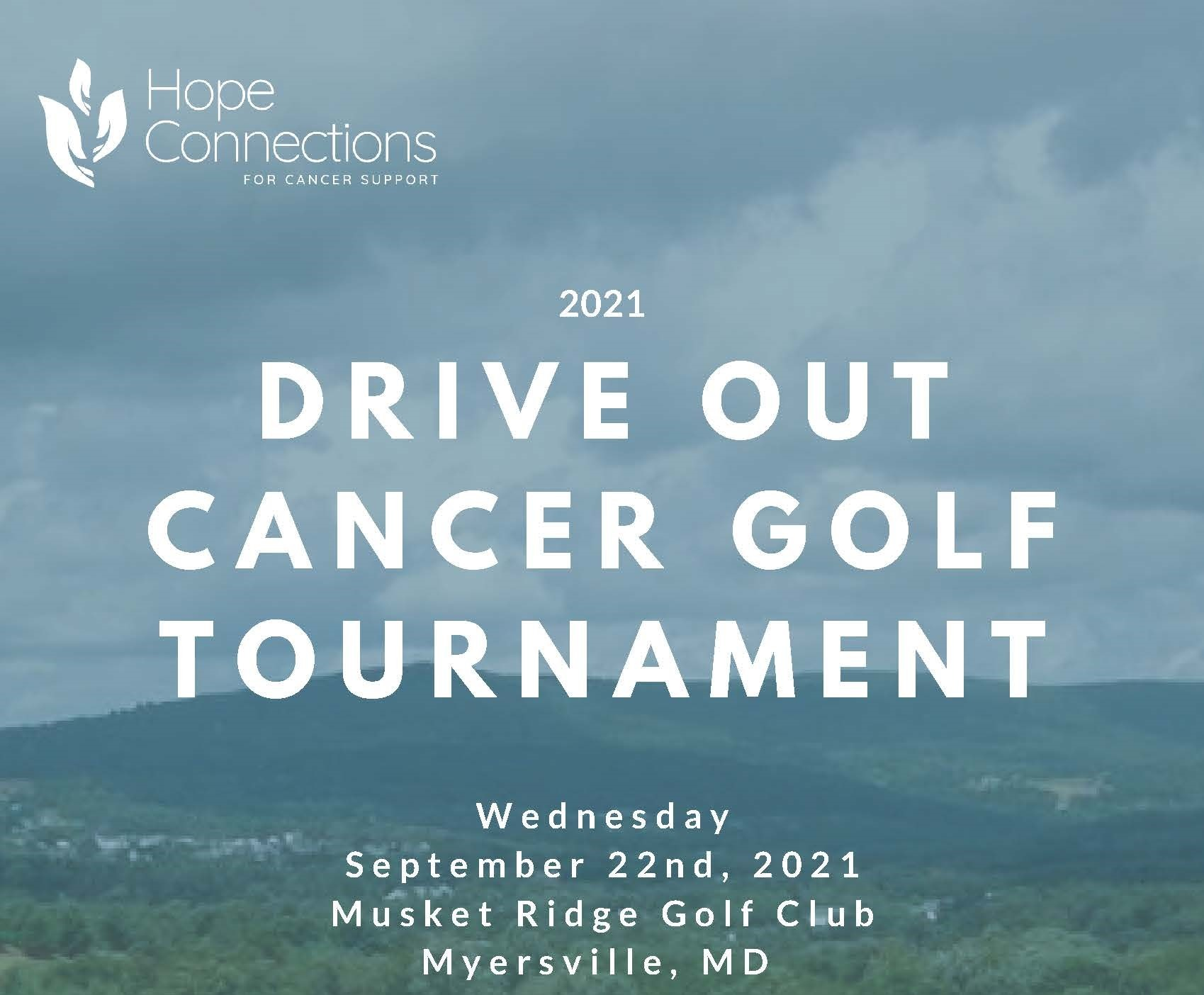 Drive Out Cancer 2021 Sponsorship Opportunities_Page_1